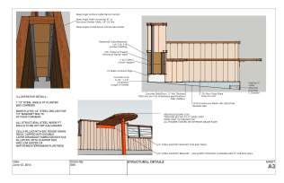 North Shattuck Parklet Permit Set 062314_Page_4